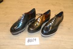 8509 (1) - Copia
